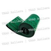 SM74 / CD74 / XL75 Feeder Belt