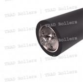 SM 74 Alcolor Pan Roller
