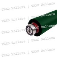 SM 102 Ink Form Roller Red
