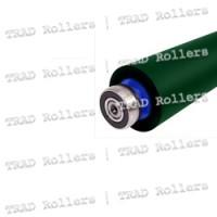SM 102 Ink Transfer Roller Blue