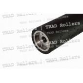 SM 102 Alcohol Pan Roller