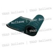 SM 102 / CD 102 / XL 105 Feeder Belt