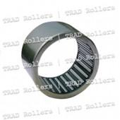 Needle Bearing HK1512