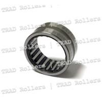 SM 74 / 74CD Needle Bearing NK2516