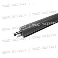 SM 102 Rilsan® Rider 56 mm
