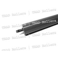 SM 102 Rilsan® Rider 68 mm