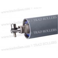 XL 105/106 Rilsan Z Roller