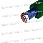 GTO 52 BLUE Inker
