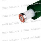 GTO 52 WHITE Inker