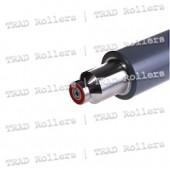 SM 52 Rilsan® Ink Transfer