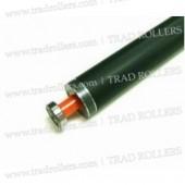 GTO 52 Kompac III Metering HARD Roller