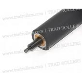KOMPAC III Oscillating Roller for Heidelberg GTO52