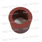 R700 Register Ring