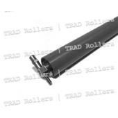 SM 102 Rilsan® 56 mm Z Roller