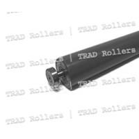 SM 102 Rilsan® Rider 68 mm Solid Bearing