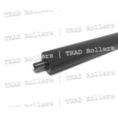 SM 102 Rilsan® Rider 56 mm Round Ends