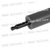 SM 52 Rilsan® Transfer Roller