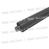 SM 102 Rilsan® 56 mm Y Roller