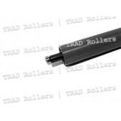 SM 52 Rilsan® Z Roller