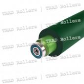 SM 52 Transfer Roller GREEN