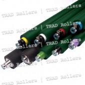 SM 52 Complete Ink Rollers Set