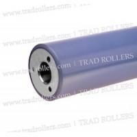 XL 105/106 Rilsan Distributor Roller 81.4mm